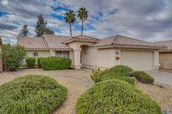Photo of 6709 W Cherry Hills Drive, Peoria, AZ 85345 (MLS # 5831505)
