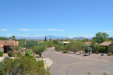 Photo of 17101 E Fairway Court, Fountain Hills, AZ 85268 (MLS # 5831518)