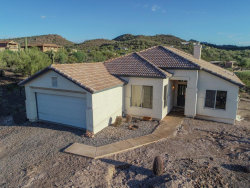Photo of 2803 W Wander Road, New River, AZ 85087 (MLS # 5831545)