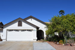 Photo of 7610 W Aster Drive, Peoria, AZ 85381 (MLS # 5831547)