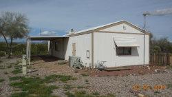 Photo of 22434 W Cheri Ann Lane, Wittmann, AZ 85361 (MLS # 5831554)