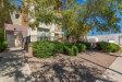 Photo of 706 E Washington Street, Unit 127, Phoenix, AZ 85034 (MLS # 5831594)