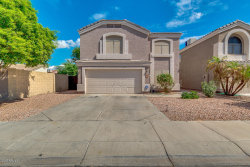 Photo of 14027 N 130th Drive, El Mirage, AZ 85335 (MLS # 5831596)
