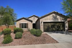 Photo of 6502 W Desert Blossom Way, Florence, AZ 85132 (MLS # 5831628)