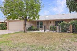 Photo of 10116 W Royal Oak Road, Sun City, AZ 85351 (MLS # 5831631)