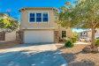 Photo of 13451 W Berridge Lane, Litchfield Park, AZ 85340 (MLS # 5831633)