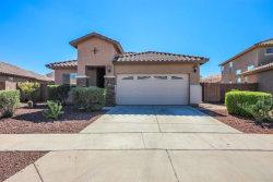 Photo of 11949 W Monte Vista Road, Avondale, AZ 85392 (MLS # 5831666)