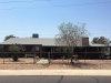 Photo of 3601 S 124th Drive, Avondale, AZ 85323 (MLS # 5831673)