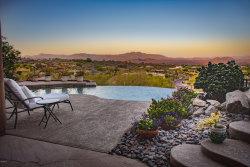 Photo of 14946 E Sierra Madre Drive, Fountain Hills, AZ 85268 (MLS # 5831712)