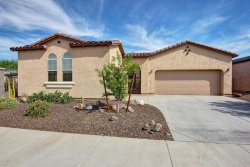 Photo of 16451 S 176th Lane, Goodyear, AZ 85338 (MLS # 5831714)