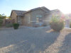 Photo of 10421 W Pioneer Street, Tolleson, AZ 85353 (MLS # 5831736)