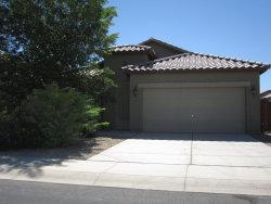 Photo of 36143 W Vera Cruz Drive, Maricopa, AZ 85138 (MLS # 5831743)