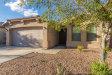 Photo of 3826 W Goldmine Mountain Drive, Queen Creek, AZ 85142 (MLS # 5831774)