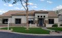 Photo of 647 N Mayfair --, Mesa, AZ 85213 (MLS # 5831790)