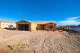 Photo of 930 W Mclean Drive, Wickenburg, AZ 85390 (MLS # 5831822)