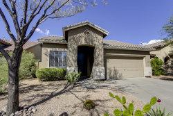 Photo of 40138 N Tangle Ridge Way, Anthem, AZ 85086 (MLS # 5831828)