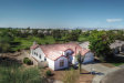 Photo of 257 W El Freda Road, Tempe, AZ 85284 (MLS # 5831837)