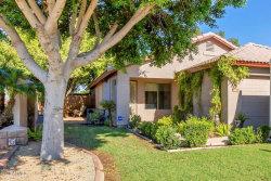 Photo of 1940 N 107th Drive, Avondale, AZ 85392 (MLS # 5831862)