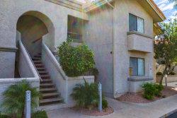 Photo of 9450 N 95th Street, Unit 216, Scottsdale, AZ 85258 (MLS # 5831909)