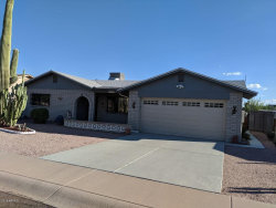 Photo of 1743 W 15th Avenue, Apache Junction, AZ 85120 (MLS # 5831941)