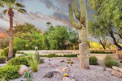 Photo of 6541 E Ironwood Drive, Paradise Valley, AZ 85253 (MLS # 5831950)