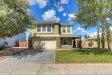 Photo of 2704 E Del Rio Street, Gilbert, AZ 85295 (MLS # 5831970)