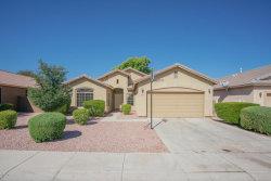 Photo of 12414 N 128th Avenue, El Mirage, AZ 85335 (MLS # 5831976)