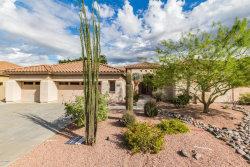 Photo of 13358 E Del Timbre Drive, Scottsdale, AZ 85259 (MLS # 5832021)
