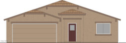 Photo of 1891 W Overland Street, Apache Junction, AZ 85120 (MLS # 5832030)