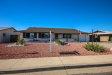 Photo of 10801 W Sun City Boulevard, Sun City, AZ 85351 (MLS # 5832050)