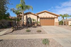 Photo of 184 N Parkview Lane, Litchfield Park, AZ 85340 (MLS # 5832056)