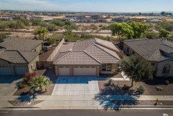 Photo of 5219 N 191st Drive, Litchfield Park, AZ 85340 (MLS # 5832067)