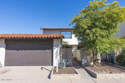 Photo of 927 W Mission Lane, Phoenix, AZ 85021 (MLS # 5832111)