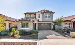 Photo of 20657 W Briarwood Drive, Buckeye, AZ 85396 (MLS # 5832115)