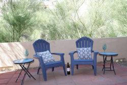 Photo of 16323 E Arrow Drive, Unit 103, Fountain Hills, AZ 85268 (MLS # 5832126)