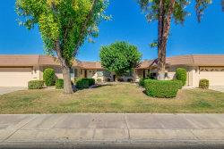 Photo of 10402 W Pineaire Drive, Sun City, AZ 85351 (MLS # 5832142)
