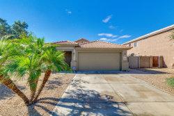 Photo of 12613 W Indianola Avenue, Avondale, AZ 85392 (MLS # 5832151)