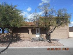 Photo of 14619 N Love Court, Fountain Hills, AZ 85268 (MLS # 5832155)