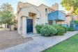 Photo of 9225 N 59th Avenue, Unit 212, Glendale, AZ 85302 (MLS # 5832162)