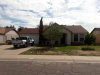 Photo of 7321 W Oregon Avenue, Glendale, AZ 85303 (MLS # 5832173)