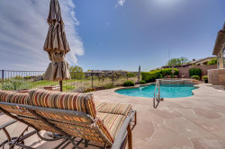 Photo of 42008 N Club Pointe Drive, Anthem, AZ 85086 (MLS # 5832179)