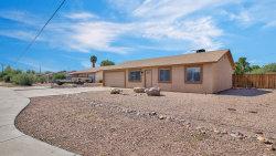 Photo of 1092 S Ironwood Drive, Apache Junction, AZ 85120 (MLS # 5832186)