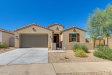 Photo of 9012 S 41st Glen, Laveen, AZ 85339 (MLS # 5832199)