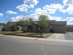 Photo of 6169 W Pierce Street, Phoenix, AZ 85043 (MLS # 5832230)