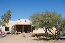 Photo of 46625 N New River Road, New River, AZ 85087 (MLS # 5832252)