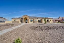 Photo of 5222 W Encanto Paseo Drive, Queen Creek, AZ 85142 (MLS # 5832272)