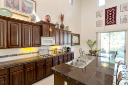 Tiny photo for 3046 W Eagle Claw Drive, Phoenix, AZ 85086 (MLS # 5832274)