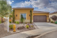 Photo of 1705 E Copper Hollow, San Tan Valley, AZ 85140 (MLS # 5832289)