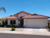 Photo of 17215 N Cassi Drive, Surprise, AZ 85374 (MLS # 5832302)