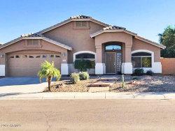 Photo of 3903 E Simpson Road, Gilbert, AZ 85297 (MLS # 5832313)